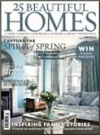 6 Beautiful_Homes_Magazine