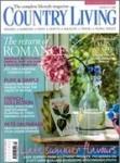 b Country_Living_Magazine