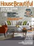9 House_Beautiful_Magazine
